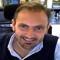 Dr. Amedeo Amedei
