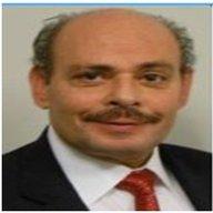 Dr. Gamal Hussein