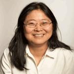 Dr. Yoko Nomura, Ph.D