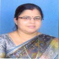 Dr. Kavita Thakur