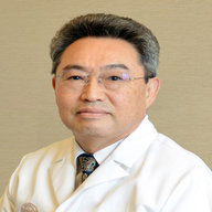 Dr. Shinya Shimada, MD, Ph.D.