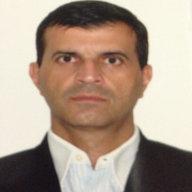 Dr. Marcos Rassi Fernandes, MD, Ph.D.