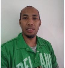 Dr. Rosemizi Bin Abd Rahim