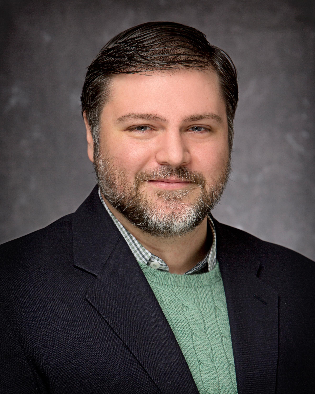 John Travis Spoede, Jr., Ph.D., LPC-S, LCDC, NCC, CSC