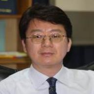 Dr. Guoqian Chen, Ph.D.
