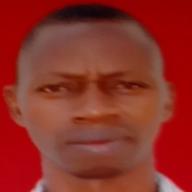 Dr. Lamidi Wasiu Agunbiade