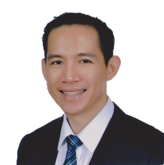 Dr. Charles P. Sia, DMD, MD, PDipDS, MDS