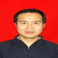 Dr. Hua-chuan Zheng