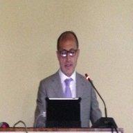 Dr. Fabio Maramao, MD
