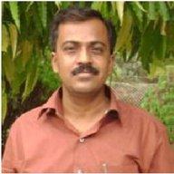 Dr. U C Srivastava