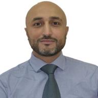 Dr. Ashraf  Oweis, MD