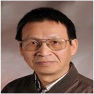 Dr. Yongqing Liu, Ph.D.
