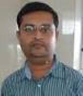 Dr. Maulin Pramod Shah