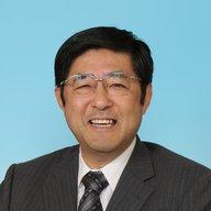 Dr. Kazushi Okamoto