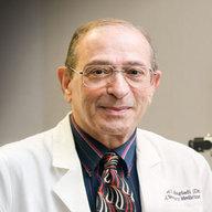 Dr. Fakhri Al-Bagdadi