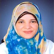 Dr. Safia Ali Belal