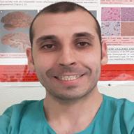 Dr. Iván Fernández Vega, MD, Ph.D.