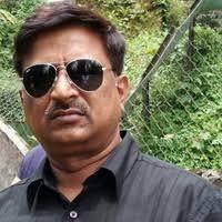 Dr. Gopal Dixit