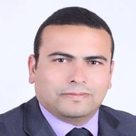 Dr. Mukhles M. A. Al-Ababneh