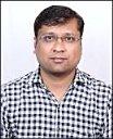 Mr. Sachin S. Gaikwad