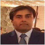 Dr. Khizar Tauseef Ahmed Ashraf