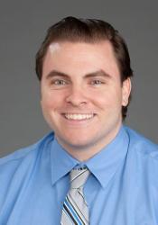 Dr. Alexander J. Kovalic