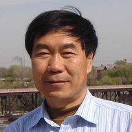 Dr. Hui Zhang, Ph.D.