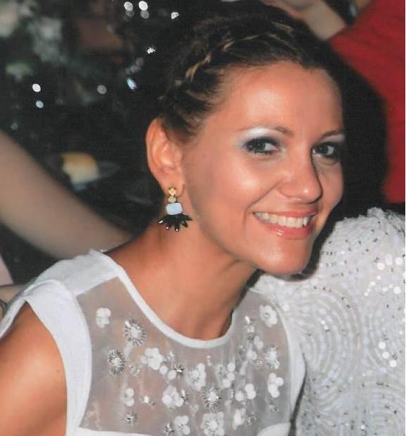 Prof. Ana Rita Ramalho Figueiras