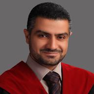 Dr. Ayman M. Hamdan-Mansour
