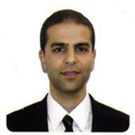 Dr. Mehran Taherian, MD