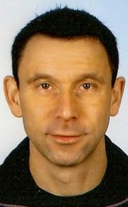 Prof. Dr. Prof. h.c. Jens Schuster