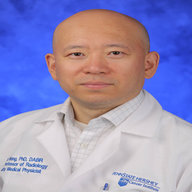 Dr. Kelin Wang, Ph.D.
