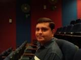 Dr. Maulin P. Shah, PhD
