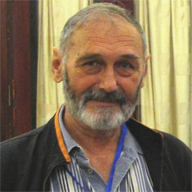 Dr. Latypov Yuri Yakovlevich, Ph.D.