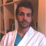 Dr. Daniele Vanni, MD