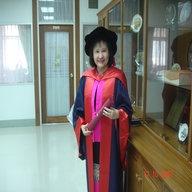 Dr. Yupin Phianmongkhol