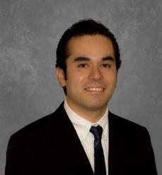Prof. Carlos Enrique Cuevas Suárez