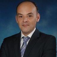 Dr. Rami Magdi Fahmy Makkar
