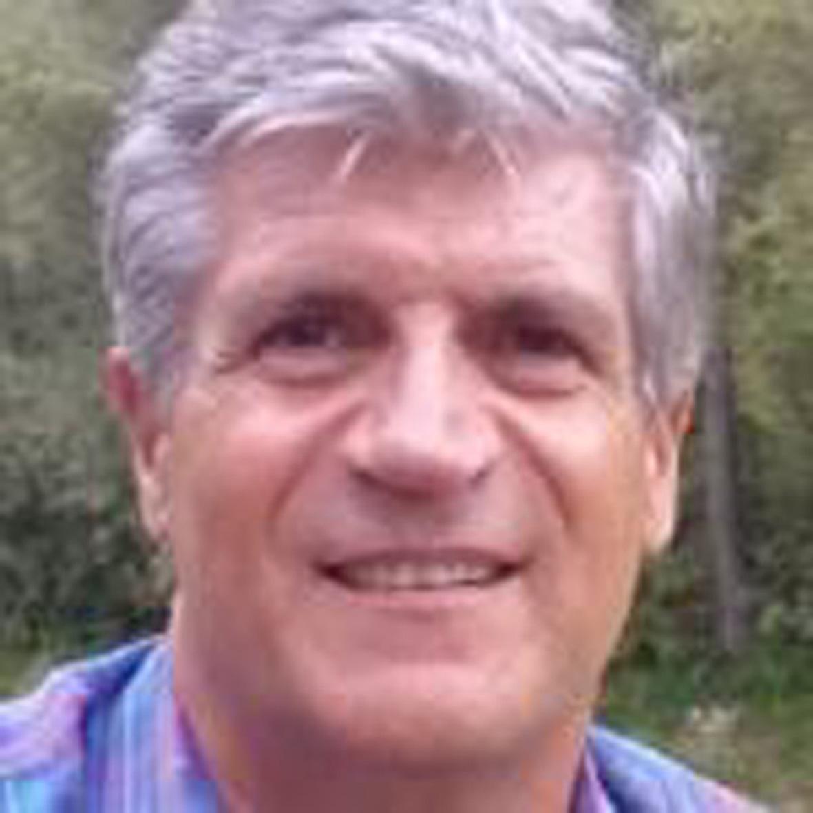 Dr. Alberto ZANI