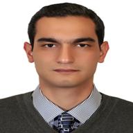 Dr. Ehsan Fayazzadeh, MD