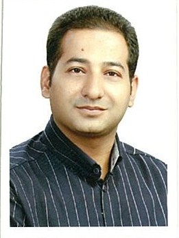 Dr. Mahdi Hosseini