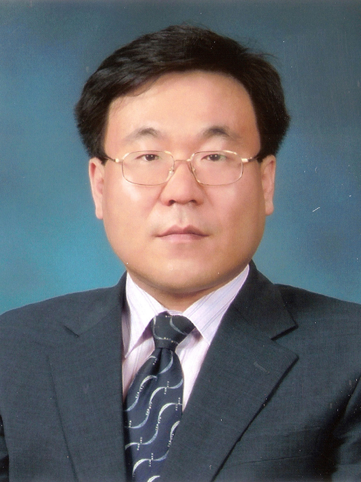 Prof. Chang Hoon Bae, M.D., Ph.D.,