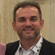 Dr. Joe Nemeth Jr., MD, CCFP, EM