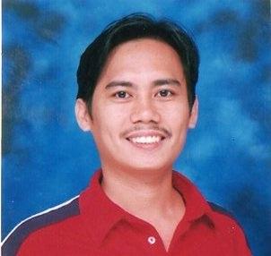Dr. Romer C. Castillo