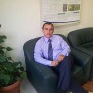 Dr. Abdullah Noman Mosleh Al-Dhaibani