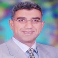 Prof. Adel A. Elbaset Mohammed
