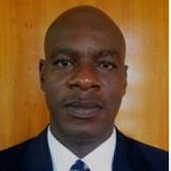 Mr. Philip Amuyunzu Mangare
