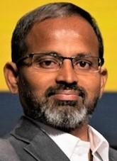 Dr. M. Sabarimalai Manikandan