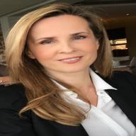 Dr. Marilena Vlachou
