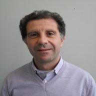 Dr. Giuseppe Murdaca, MD, Ph.D.